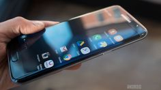 Samsung's Dual Edge display available for Huawei, Xiaomi and Vivo? - Frenzy ANDROID - games and aplications
