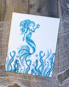 Urban Threads: The coastal inspired Aquarius collection