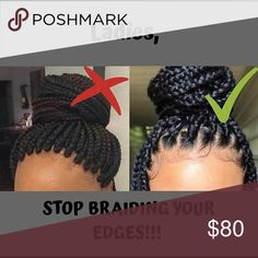 Box braids Come get your box braids today! Other-Box braids Come get your box braids today! Other Box braids Come get your box braids today! Half Braided Hairstyles, Braided Hairstyles For Black Women, African Braids Hairstyles, Box Braids Updo, Box Braids Hairstyles For Black Women, Braids For Black Hair, Short Box Braids, Blonde Box Braids, Large Box Braids