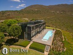 Award Winning Bona Dea Private Estate is the perfect wedding and function venue. Perfect year round, all-weather venue. Make your dream wedding unforgettable. Perfect Wedding, Dream Wedding, Indoor Ceremony, Ballrooms, Event Management, Most Romantic, Bustle, Cape Town, Nice View