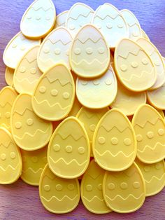 East Egg Plastic Tokens Are The Perfect Accompaniment For Your Event, Business or Schools Easter Sunday. Event Planning Business, Use Of Plastic, Egg Shape, Egg Hunt, Event Ideas, Corporate Events, Pink Purple, Easter Eggs, Fancy