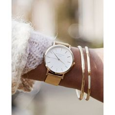 We could never have enough of gold#goldwatch #mercer #rosefield #rosefieldwatches #amsterdam #newyork #nyc Gold Watch, Field Watches, Women's Watches, Cool Watches, Watches Online, Mercer Watch, Gold Jewellery, Jewelery, Sunglasses Accessories