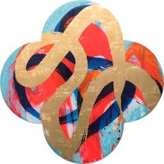 Image result for max gimblett Polymers, Wood Paneling, Art Boards, Rooster, Christmas Bulbs, Resin, Museum, Ink, Sculpture