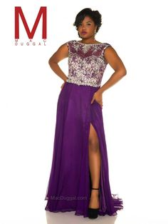 Plus tiered dress 97092