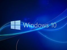 Top 10 Windows 10 HD Wallpapers for Desktop Wallpapers