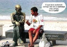 """Como se diz """"jogar conversa fora"""" em inglês?  Hoje em dia, as formas de se """"jogar conversa fora"""" estão mais variadas. Pessoas conversam a todo instante trocando mensagens de texto, usando o MSN, F..."""