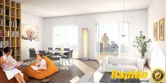 Interior Designers Coimbatore, Interior Decorators in Coimbatore,Best Interior Designing in Coimbatore,Home Interior Design Showroom. Rendering Interior, Home Interior, Modern Interior, Decorating Your Home, Interior Decorating, Interior Designing, Shop Interiors, Home Hacks, Indoor Air Quality