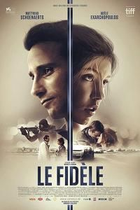 Racer And The Jailbird in US theaters May 2018 starring Matthias Schoenaerts, Adele Exarchopoulos. As a member of a notorious Brussels gang renowned for their expertly-executed robberies, Gigi (Matthias Schoenaerts) tends to his front, a l Indie Movies, Hd Movies, Movies To Watch, Movies Online, Movies Free, Romance Movies, Movie Film, Drama Movies, Film 2017