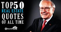 The Top 50 real estate quotes of all time will inspire and surprise you. Who knew the Father of the french revolution had a real estate quote. Real Estate Slogans, Real Estate Advertising, Real Estate Quotes, Real Estate Humor, Real Estate Tips, Real Estate Sales, Real Estate Companies, Real Estate Marketing, Real Estate Business