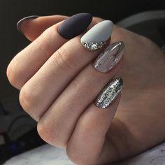 Автор @victoria_stebakova Follow us on Instagram @best_manicure.ideas @best_manicure.ideas @best_manicure.ideas #шилак#идеиманикюра#nails#nailartwow#nail#nailart#дизайнногтей#лакдляногтей#manicure#ногти#материалдляногтей#дизайнногтей#дляногтей#слайдердизайн#слайдер#Pinterest#вседлядизайнаногтей#наращивание#шеллак#дизайн#nailartclub#nail#красимподкутикулой#красимподкутикулу#комбинированныйманикюр#близкоккутикуле#ногти2017