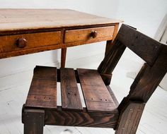 30 DIY Wooden Pallet Projects_07