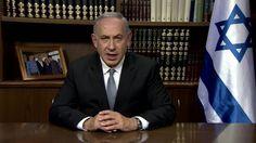 Abbas verweigert Treffen - Netanjahu reagiert mit Video - http://www.audiatur-online.ch/2016/07/19/abbas-verweigert-treffen-netanjahu-reagiert-mit-video/