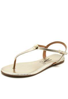 73b1b3f159 17 melhores imagens de Sapato Dourado