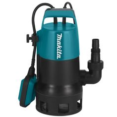 Buy Submersible water pumps for dirty or clean water in stock available on line at World of Power. All Water Pumps come with fast, reliable delivery.