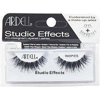 Ardell - Studio Effects Wispies in  #ultabeauty