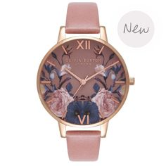 47 best watch images in 2019 jewelry bangle bracelets clocks rh pinterest com