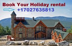 Rentals by owner of Maine - Rentals, Vacation Home - Bar Harbor, Maine, United States 925283