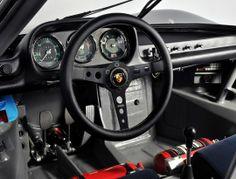 1964 Porsche 904-6 GTS 'Flat-Four 1966cc' - TopMotors