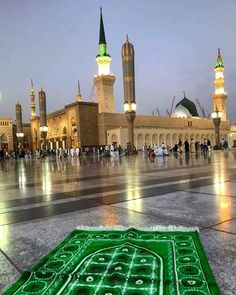 Masjid Haram, Al Masjid An Nabawi, Islamic Wallpaper Hd, Mecca Wallpaper, Mecca Sharif, Medina Mosque, Mecca Kaaba, Muslim Images, Mekka