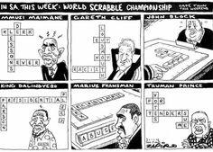 In SA this week: World Scrabble Championship @myanc_ #2016LGE