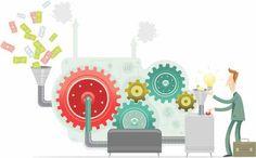 A Máquina de Vendas PROSPECTE CLIENTES E AUMENTE AS SUAS CHANCES DE VENDER MAIS!  A plataforma Tudo em Um para deixar você livre para pensar em negócios, não em ferramentas.  >> http://wpseosqueeze.com/leadlovers-maquina-vendas/