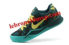new concept 7b304 a4def bryant sneakers, basketball shoes,kobe viii, kobe sneakers,nike zoom kobe  viii 8 basketball shoes for half the price