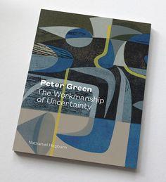 Peter Green - The Workmanship of Uncertainty