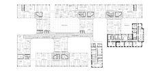 Gallery of Siemens Headquarters / Henning Larsen Architects - 15