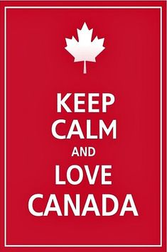 Happy Canada Day to our Canadian UltiFamily! Read how works for Canadian companies! Canadian Things, I Am Canadian, Canadian Memes, Canadian Flags, Funky Junk Interiors, Toronto, Banff, Quebec, British Columbia