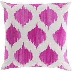 4 Robust Cool Tips: Large Decorative Pillows Inspiration decorative pillows bohemian patterns.Decorative Pillows On Sofa Living Rooms. Modern Throw Pillows, Toss Pillows, Throw Pillow Covers, Accent Pillows, Decorative Throw Pillows, Decorative Accents, Cushion Covers, Pink Pillows, Decor Pillows