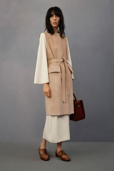 The Row Resort 2015 - Collection - Gallery - Style.com