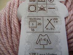 Comment adapter un modèle à sa laine