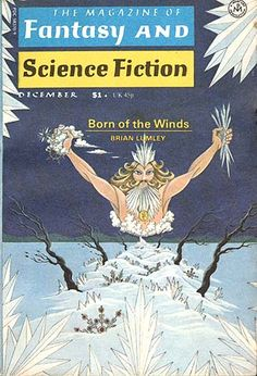 http://www.philsp.com/data/images/f/fantasy_and_science_fiction_197512.jpg