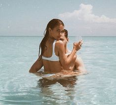 Photography couples hot relationship goals 23 ideas for 2020