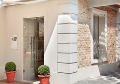 Thoni Litsz: Projeto do Arquiteto Thoni Litsz Espaço Loja da Casa Casa Cor Rio 2011