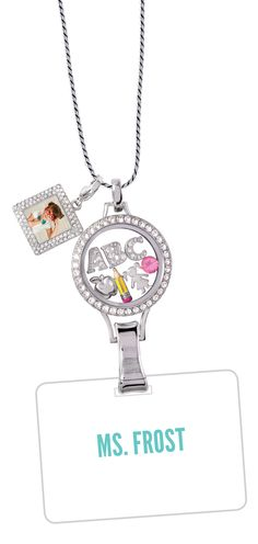#origamiowl #o2holidaystyle Origami Owl Holiday 2014. Www.crayolaskies4a1000miles.origamiowl.com