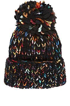 5df49c26f8a Eugenia Kim Rain Beanie - - Barneys.com Vestito Beanie