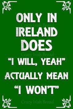 Irish Humor Irish Humor Irish Humor The post Irish Humor appeared first on Berable. Irish Jokes, Irish Humor, Funny Irish, Irish Customs, Irish Fest, Irish Rock, Irish Proverbs, Irish Eyes Are Smiling, Irish American
