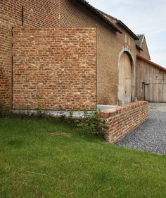 GP practice | LensAss architecten