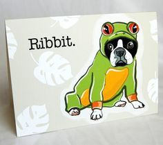 40 Best Ctheme Cute Frog Cards Images In 2019 Kids