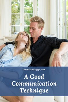 Communication Techniques, Good Communication, Best Relationship Advice, Healthy Relationships, Messages, Quotes, Life, Quotations