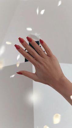 Selling Online, Gel Polish, Nail Colors, Nail Designs, Nail Art, Nails, Finger Nails, Ongles, Gel Nail Varnish