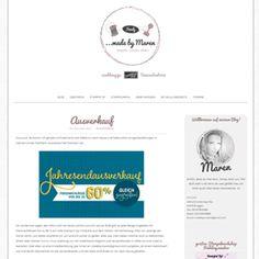 » Portfolio - FrauZauberstift Portfolio, Wordpress, Chart, Blog, Archive, Woman, Blogging