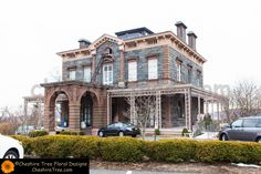 James House Sleepy Hollow NY - Google Search