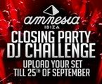 Listen to the best DJs and radio presenters in the world for free. Music Mix, Dance Music, Art Music, Closing Party, Ibiza Party, Music Online, Amnesia, Competition, Dj