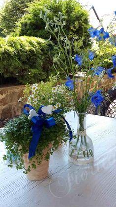 svatebni-vyzdoba-praha-lucni-svatba-restaurace-3