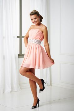 Cocktail dress AK10021