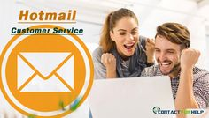 Fix your Windows Live Hotmail Issues