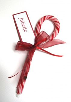 http://www.weddingthingz.com/1/post/2012/12/candy-canes-at-a-winter-wedding.html