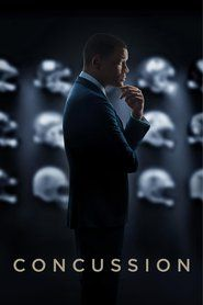 Sports and sports injuries can create some major drama! If you like watching it all unfold, you need to check out these sports drama movies like Concussion. Netflix Online, Hd Movies Online, 2015 Movies, Netflix Movies, Movies 2019, Popular Movies, Alec Baldwin, Will Smith, Valentines Movies